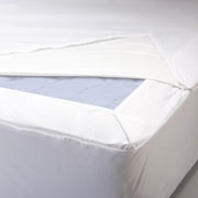 these mattress covers offer the best protection you can get from bed bugs